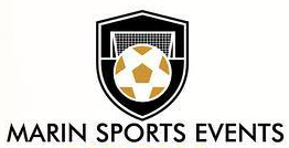 Marin Sports Events